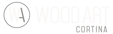 Wood Art Cortina