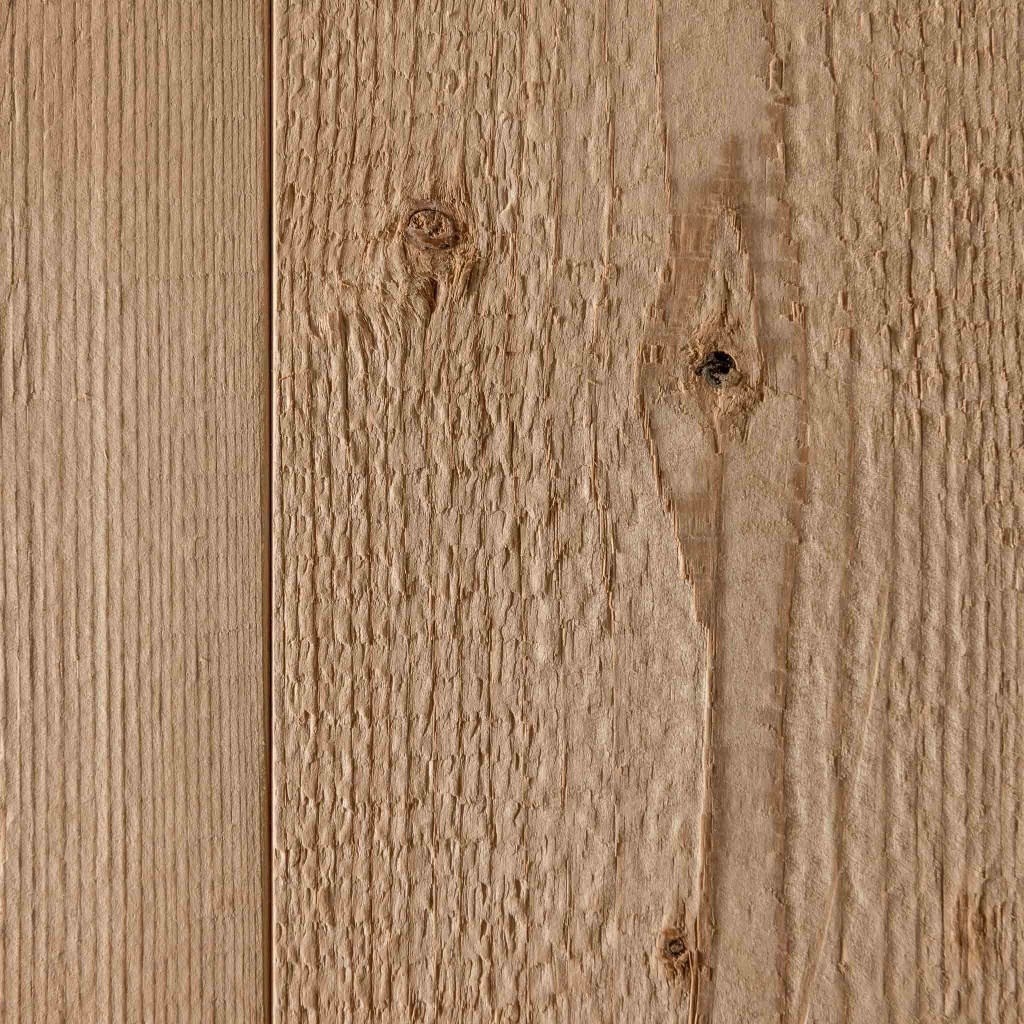 <p>Semplice e dalle forme regolari, lo Sgabello Osteria rispecchia lo stile delle zone di ristoro sparse nel territorio ampezzano. Il design pulito e lineare permette a questo aggetto di adattarsi a diversi stili di arredo e ambienti, conferendo un calore particolare grazie al legno naturale di qualità elevata. La parola Brees, in dialetto ampezzano, significa [&hellip;]</p>