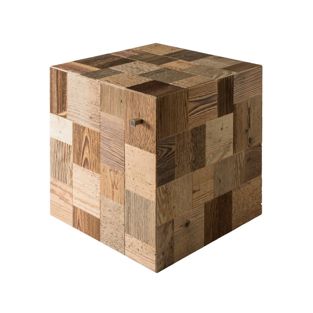 Cube Furniture Home Design Ideas And Pictures