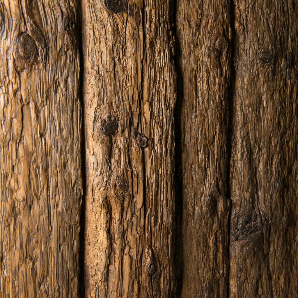 Testiera letto cr des woodart cortina - Testiera letto in legno ...