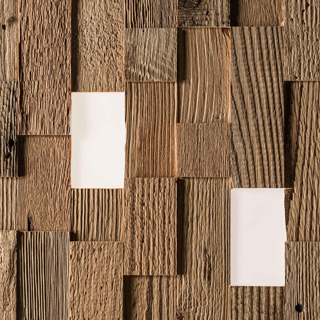 <p>L'esclusiva lampada da terra firmata Wood Art è un esempio di classe ed eleganza. Le sue forme semplici trasmettono la naturalità dei materiali, mentre la fonte di luce calda ed indiretta illumina di stile i vostri ambienti preferiti. Questo elegante componente d'arredo è il protagonista delle vostre stanze e si colloca nella linea Pestuze.</p>